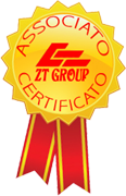 ZT Group